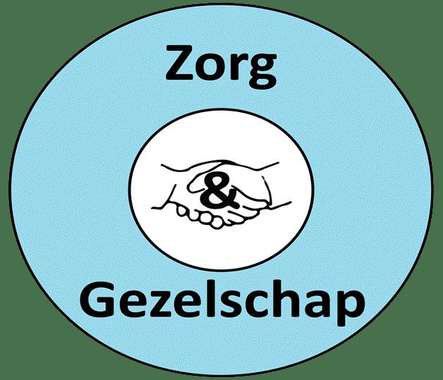 Zorg en Gezelschap | Kleinschalige en persoonlijke zorg in Zuid-Limburg