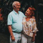 Clienten Henk en Marjan van Zorg en Gezelschap