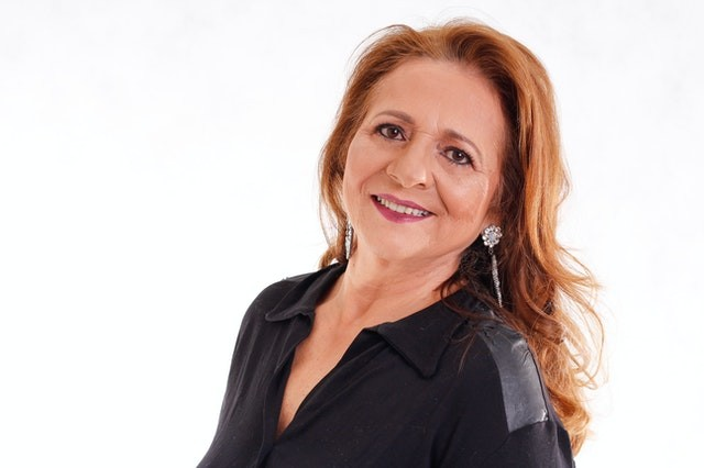 Client Claudia van Zorg en Gezelschap